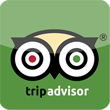 Kemosabe Sushi on Trip Advisor